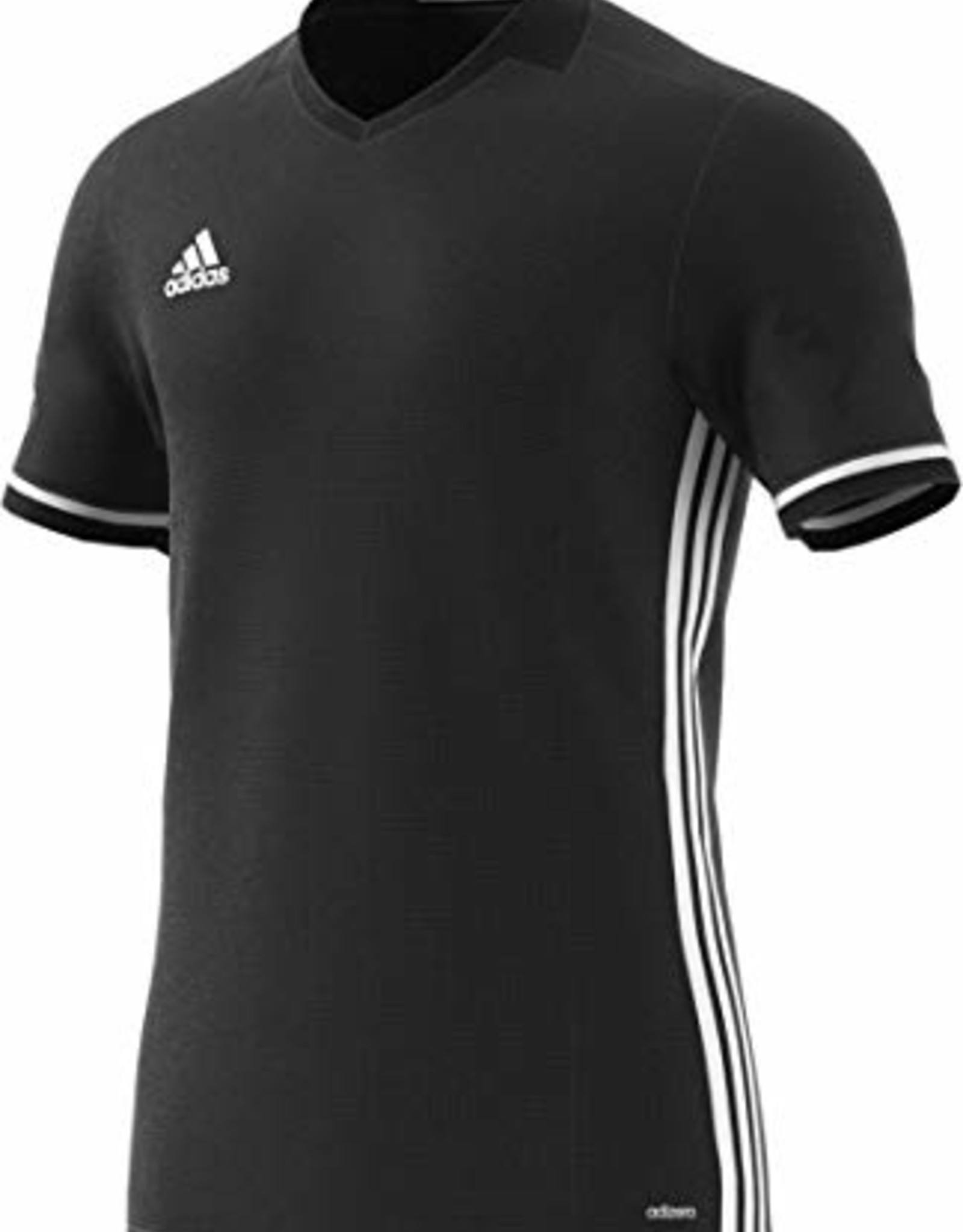 Adidas Adidas Condivo 16 Jersey