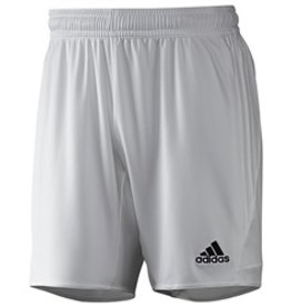 Adidas Adidas Tiro 13 Sho W
