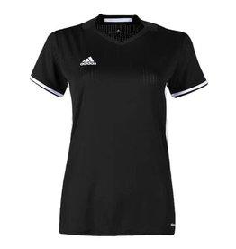 Adidas Adidas Condi 16 JSY W