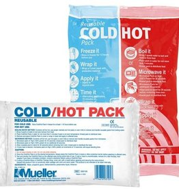 Mueller Mueller Cold-Hot Pack