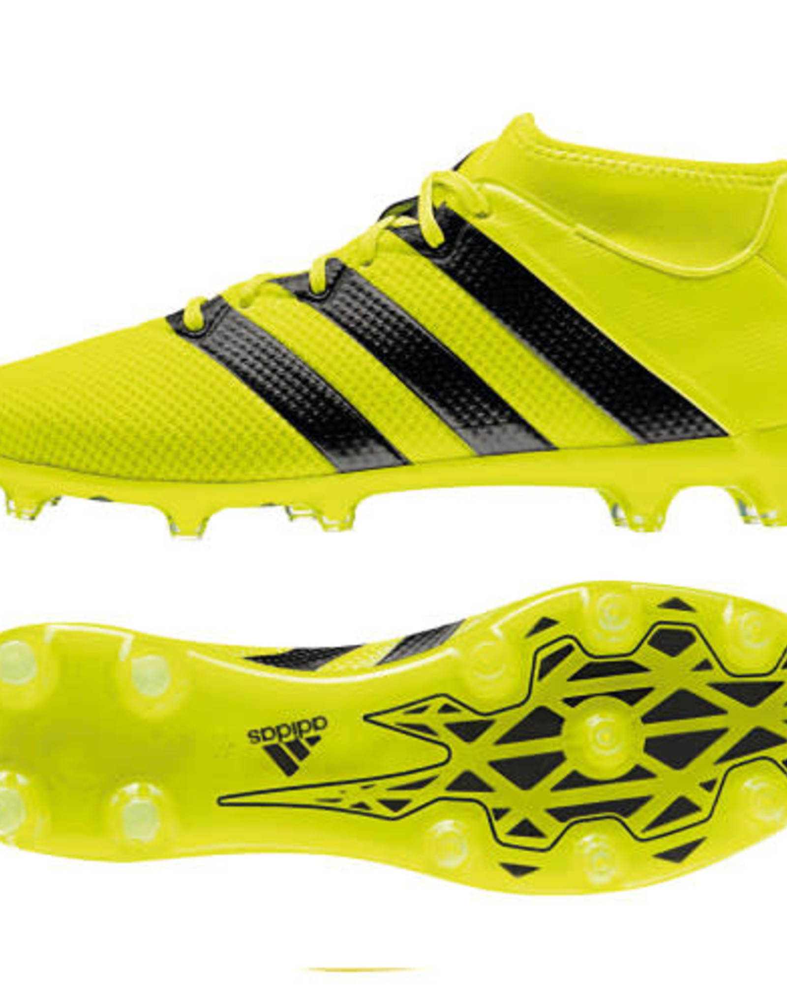 Adidas Adidas Ace 16.2 Primemesh FG
