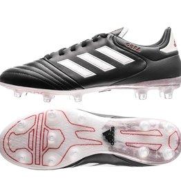 Adidas Adidas Copa 17.1 FG