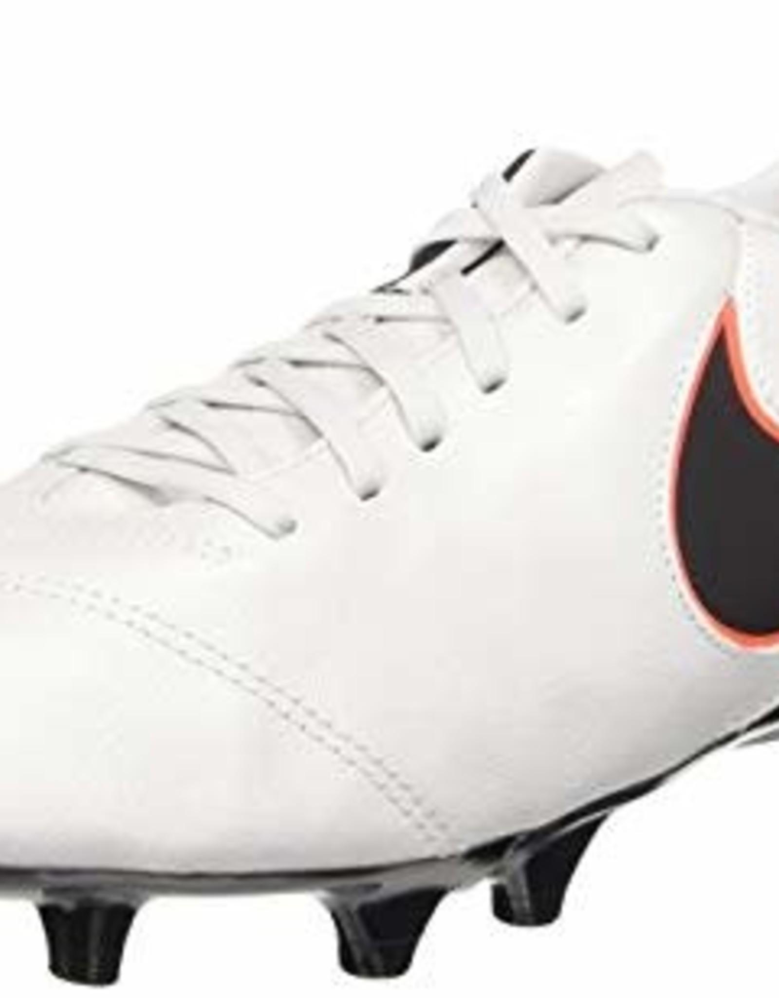 Nike NIke Tempo Mystic V FG