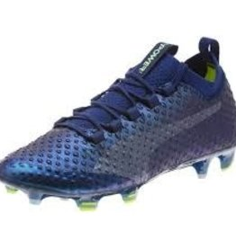 Nike Puma evoPower Vigor 3D 1 FG