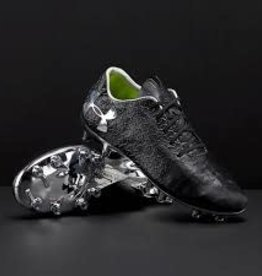 Under Armour Under Armour Magnetico Pro FG