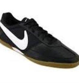 Nike Nike Davinho Sala
