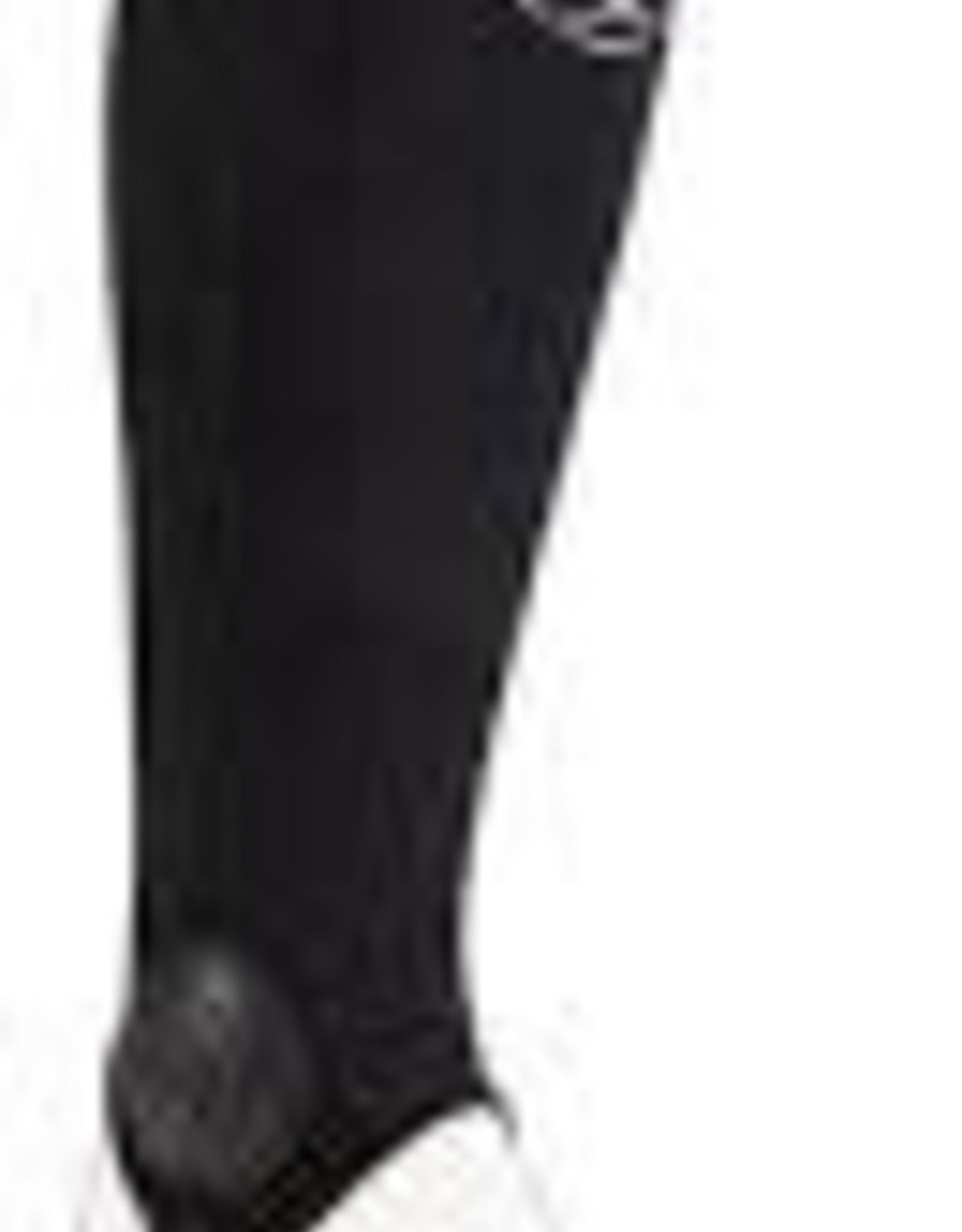 Xara Xara V2 Sleeve and Ankle Guard
