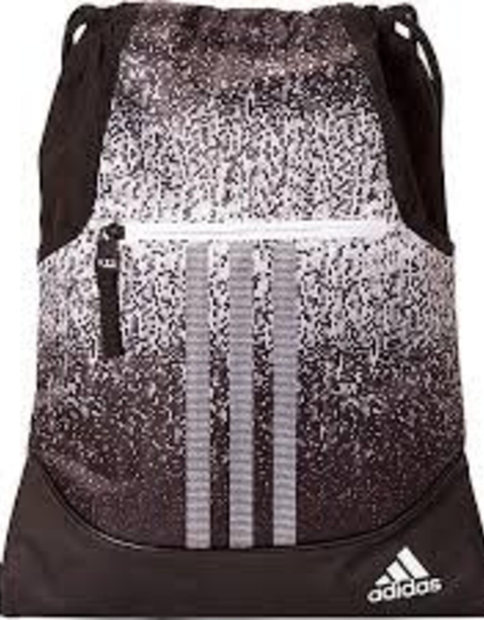 Adidas Adidas Alliance Prime Sackpack
