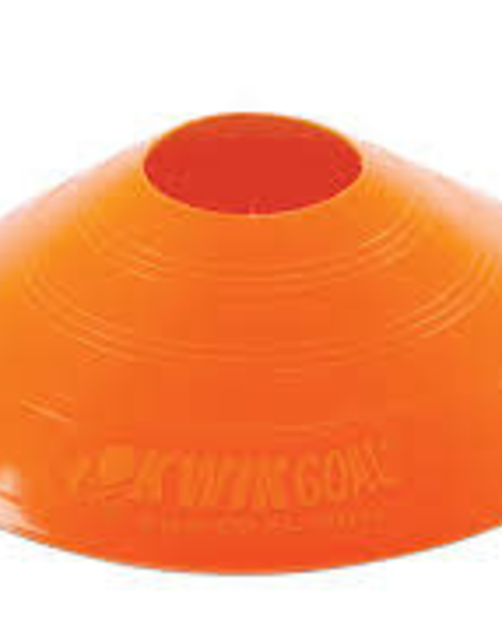 Kwik Goal Kwik Goal Disc Cone