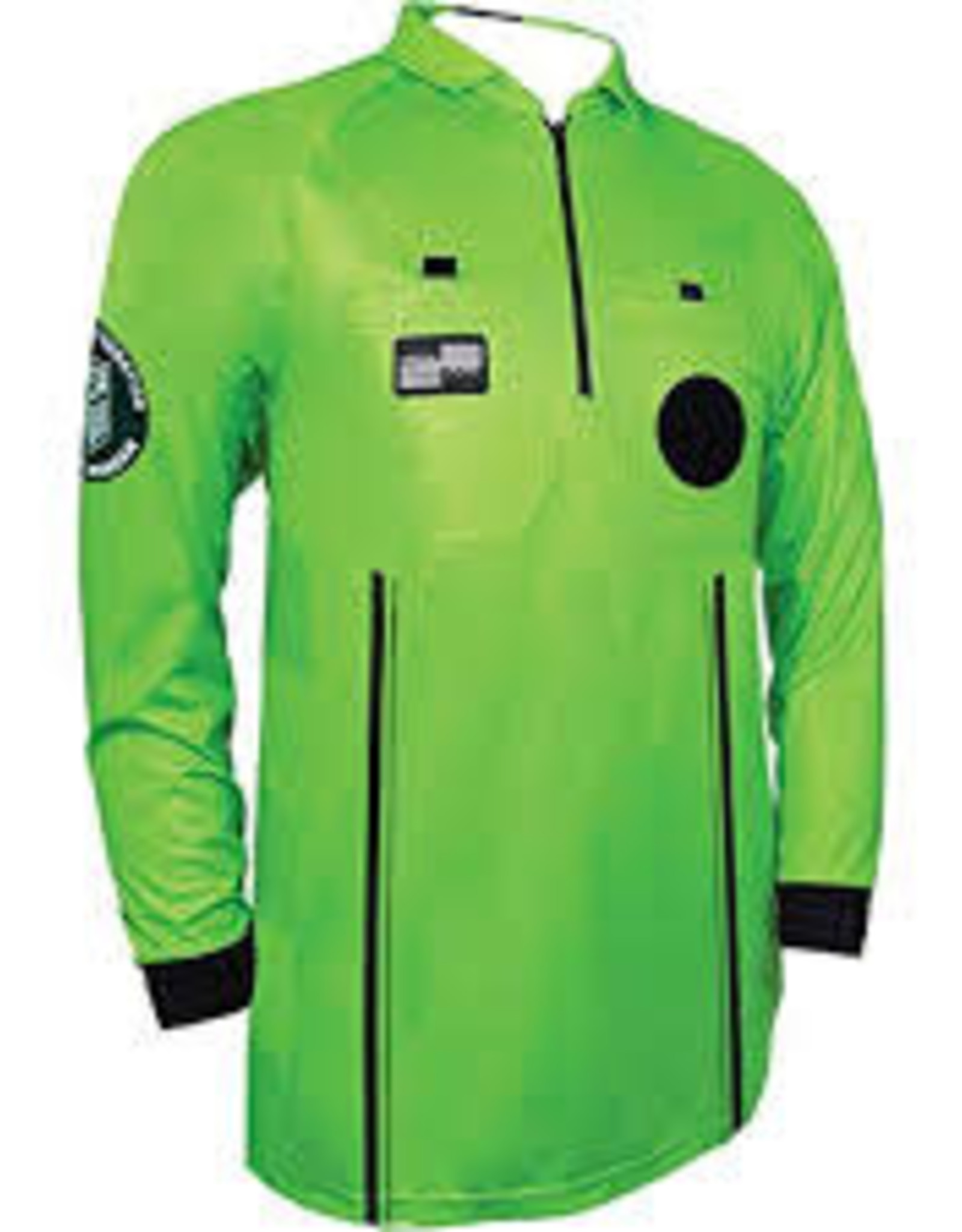 Official Sports USSF Pro Long-Sleeve Shirt