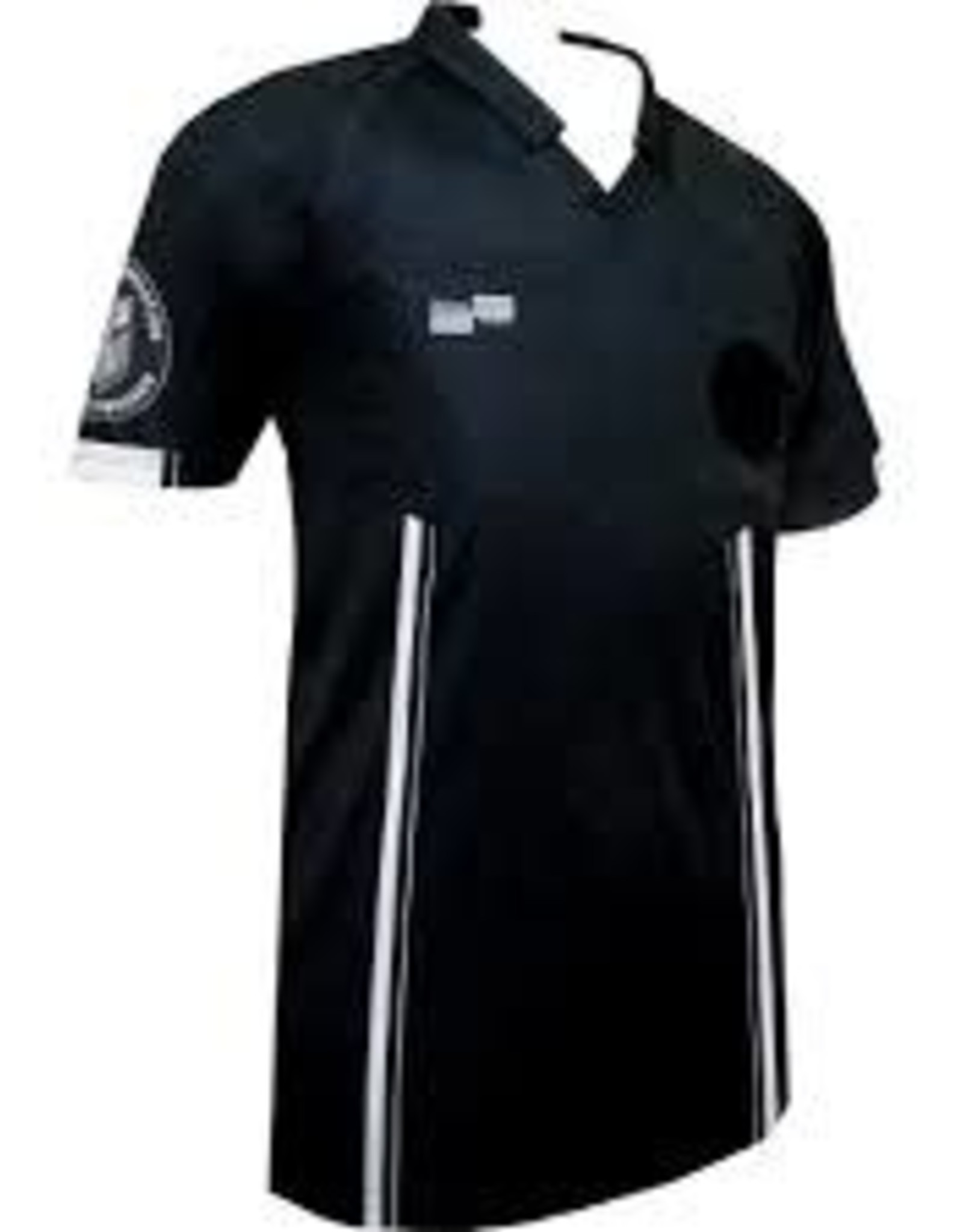 Official Sports Official Sports Economy Short-Sleeve Shirt