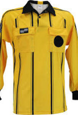 Official Sports Official Sports International Referee Long-Sleeve