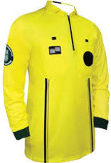 Official Sports Official Sports Classic Pro Referee Long-Sleeve