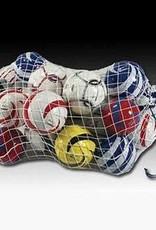 Kwik Goal Kwik Goal Equipment Sack