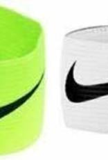Nike Nike Futbol Captain Band