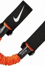Nike Nike Lateral Resistance Bands