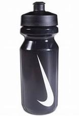 Nike Nike Big Mouth 22 oz. Water Bottle