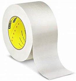 ULine ULine Sock Rubber Strap Tape