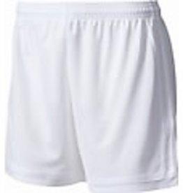 Adidas Adidas Tastigo 17 shorts women