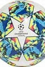 Adidas Adidas Champions League