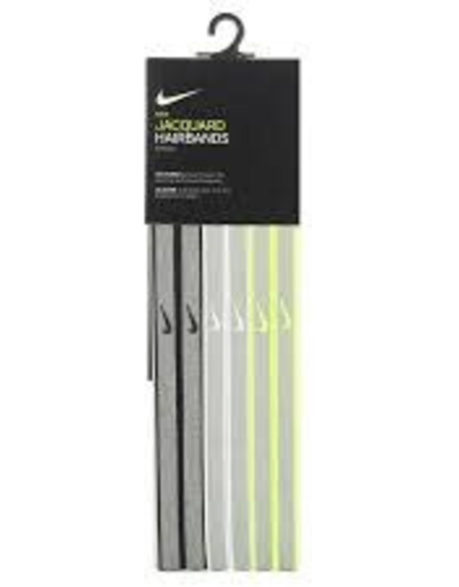 Nike Nike  Jacquard Hairbands