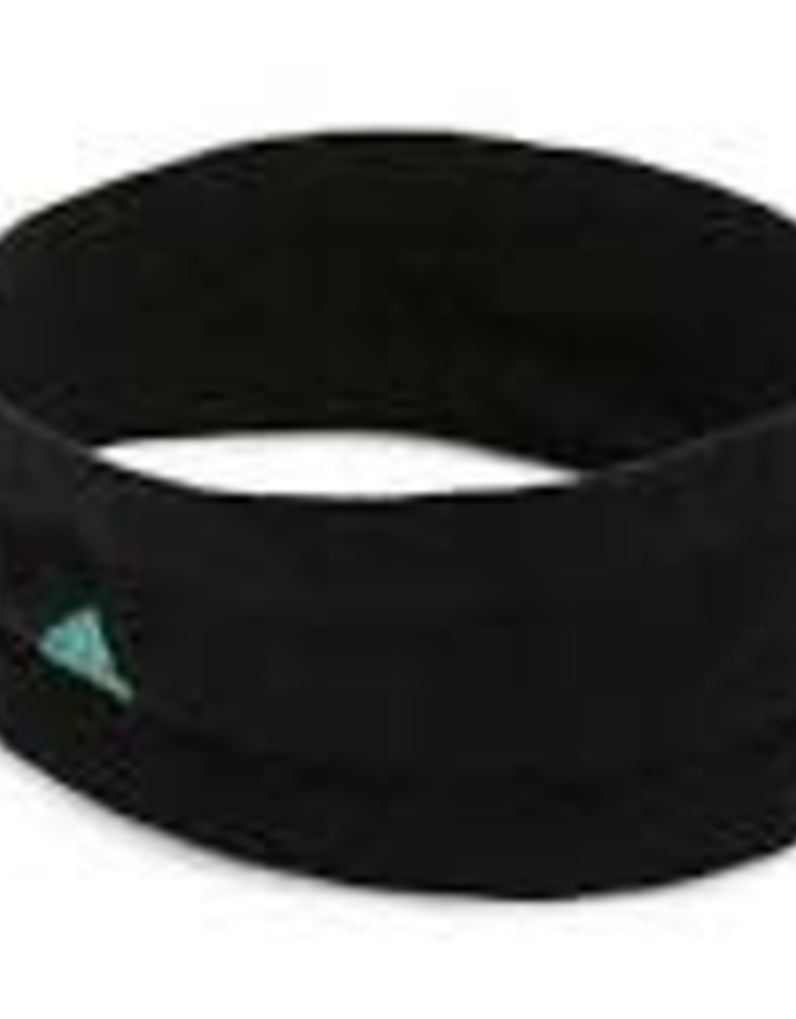 Adidas Adidas Women's Hairband - Black/Mint