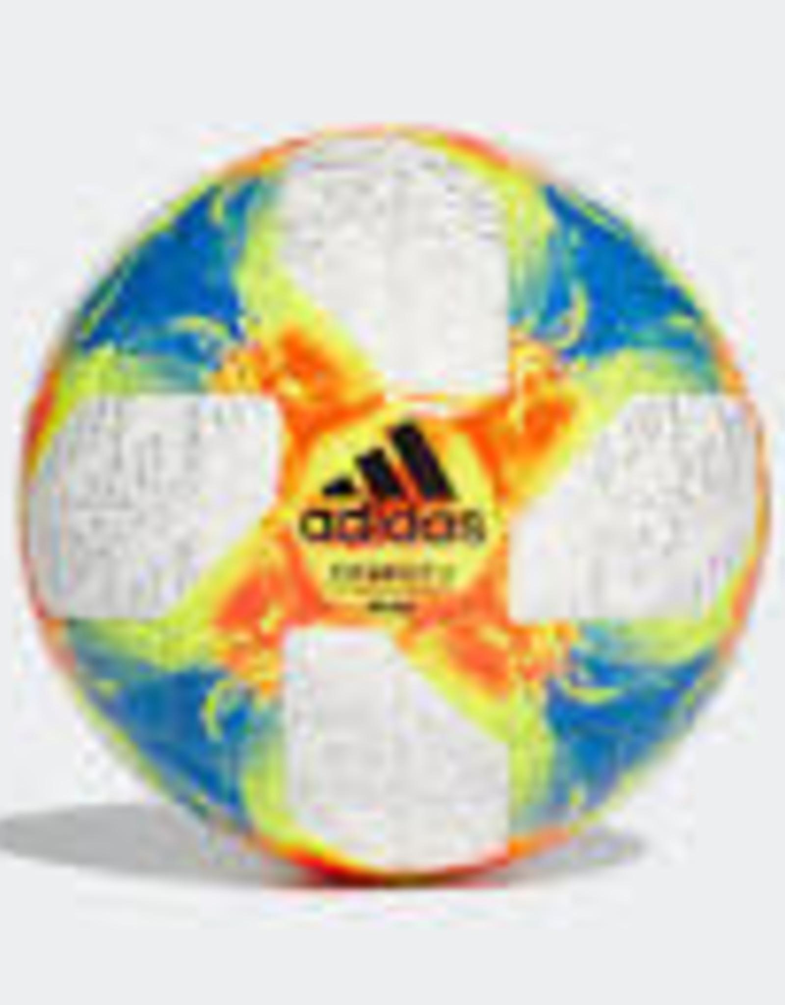 Adidas Adidas Conext 19 Mini Ball
