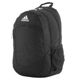 Adidas Adidas Striker II Team Backpack