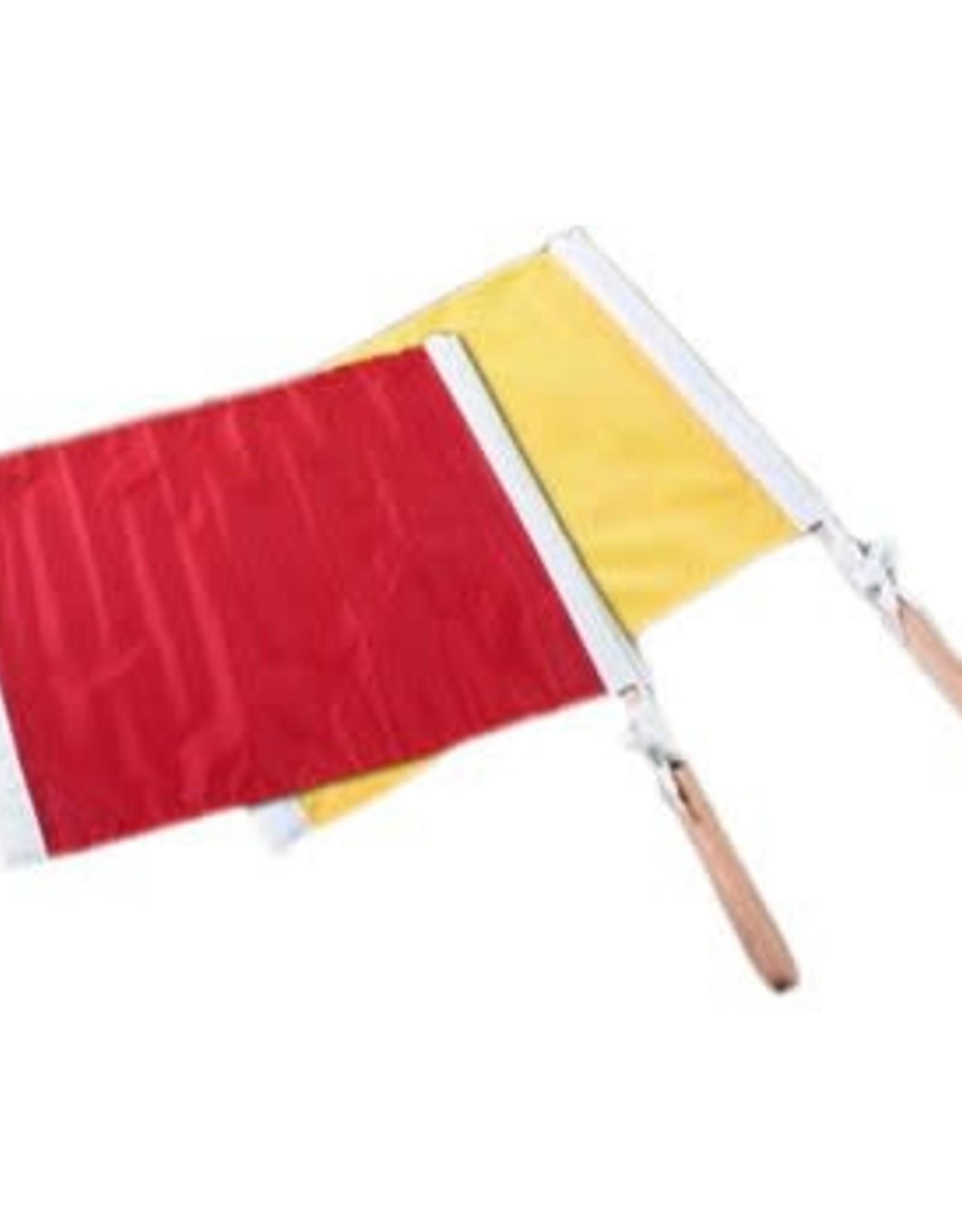 Kwik Goal Kwik Goal Soccer Linesman Flags