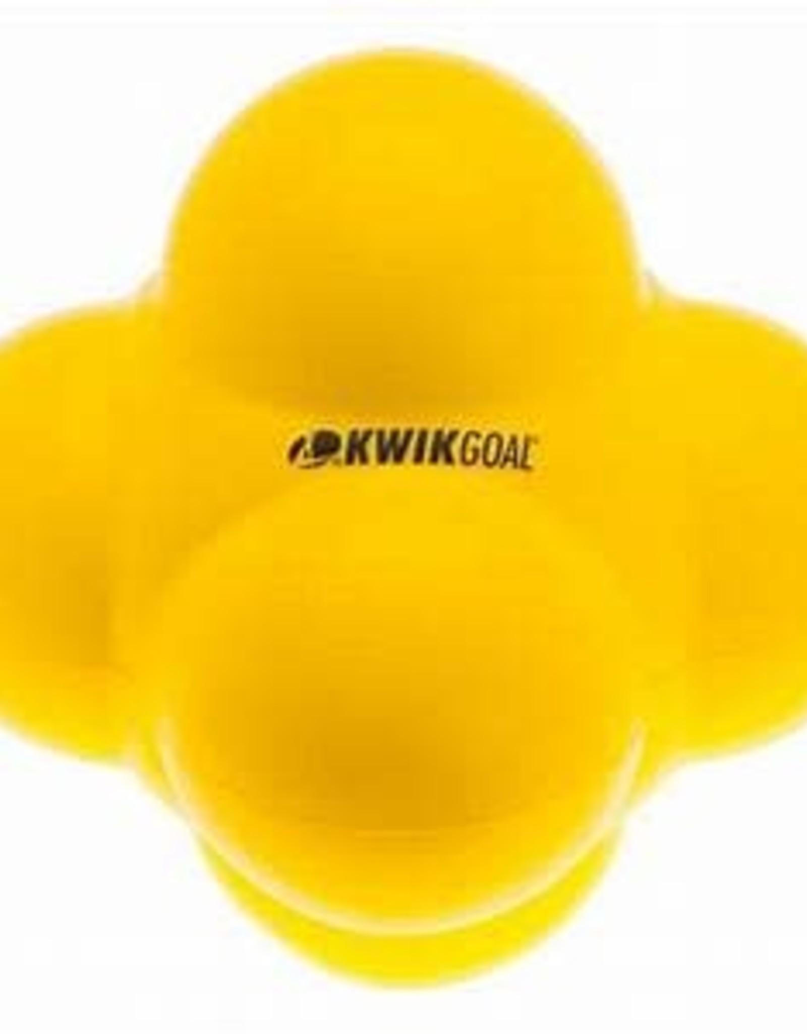Kwik Goal KwikGoal Soccer Agility Ball
