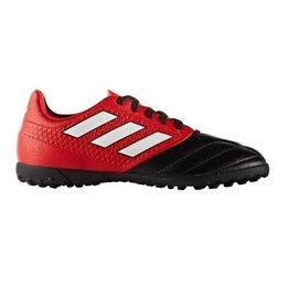 Adidas Adidas Youth Ace 17.4