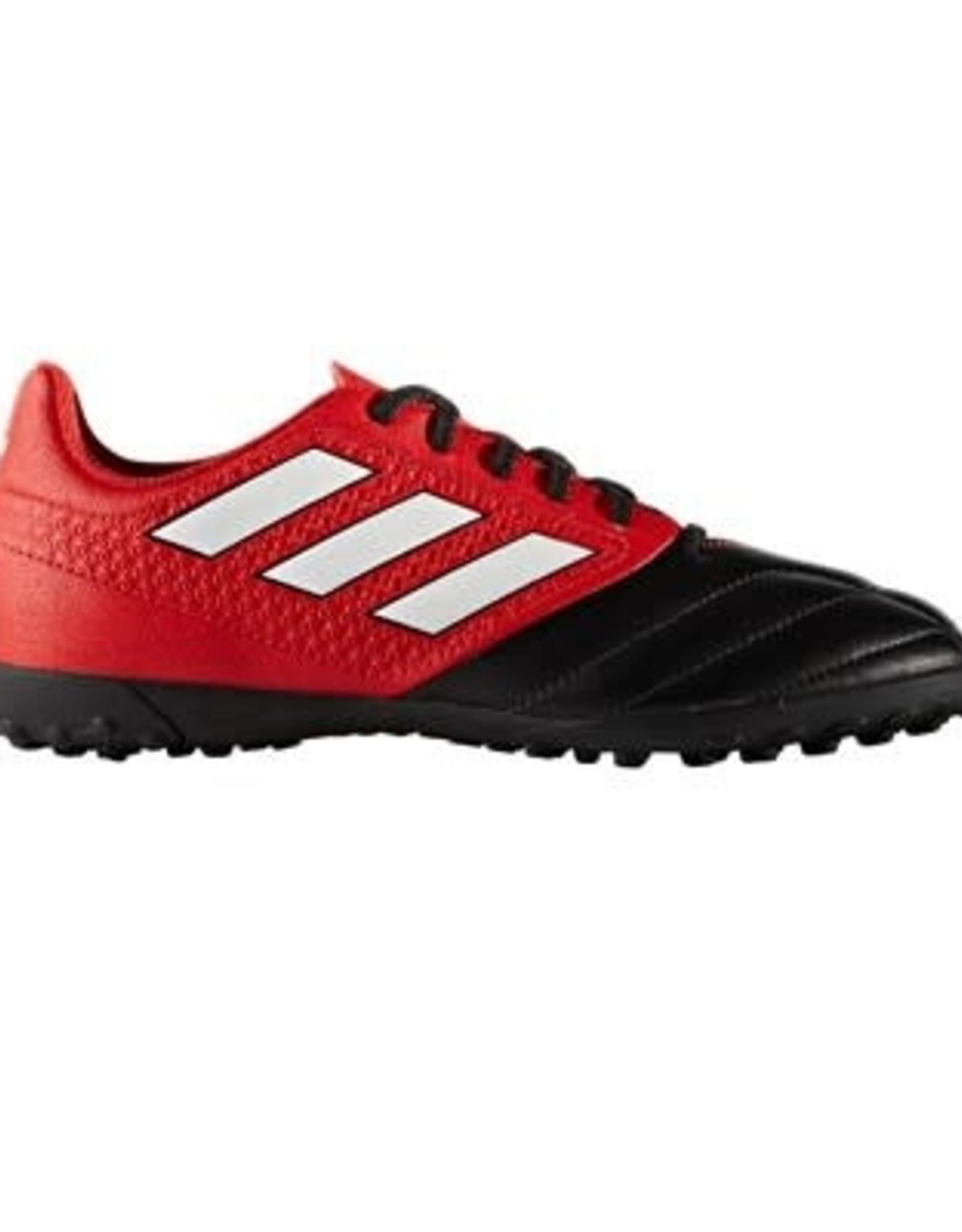 Adidas Nike Youth Ace 17.4 Turf
