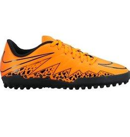 Nike Nike Youth Hypervenom Phelon 11 Turf
