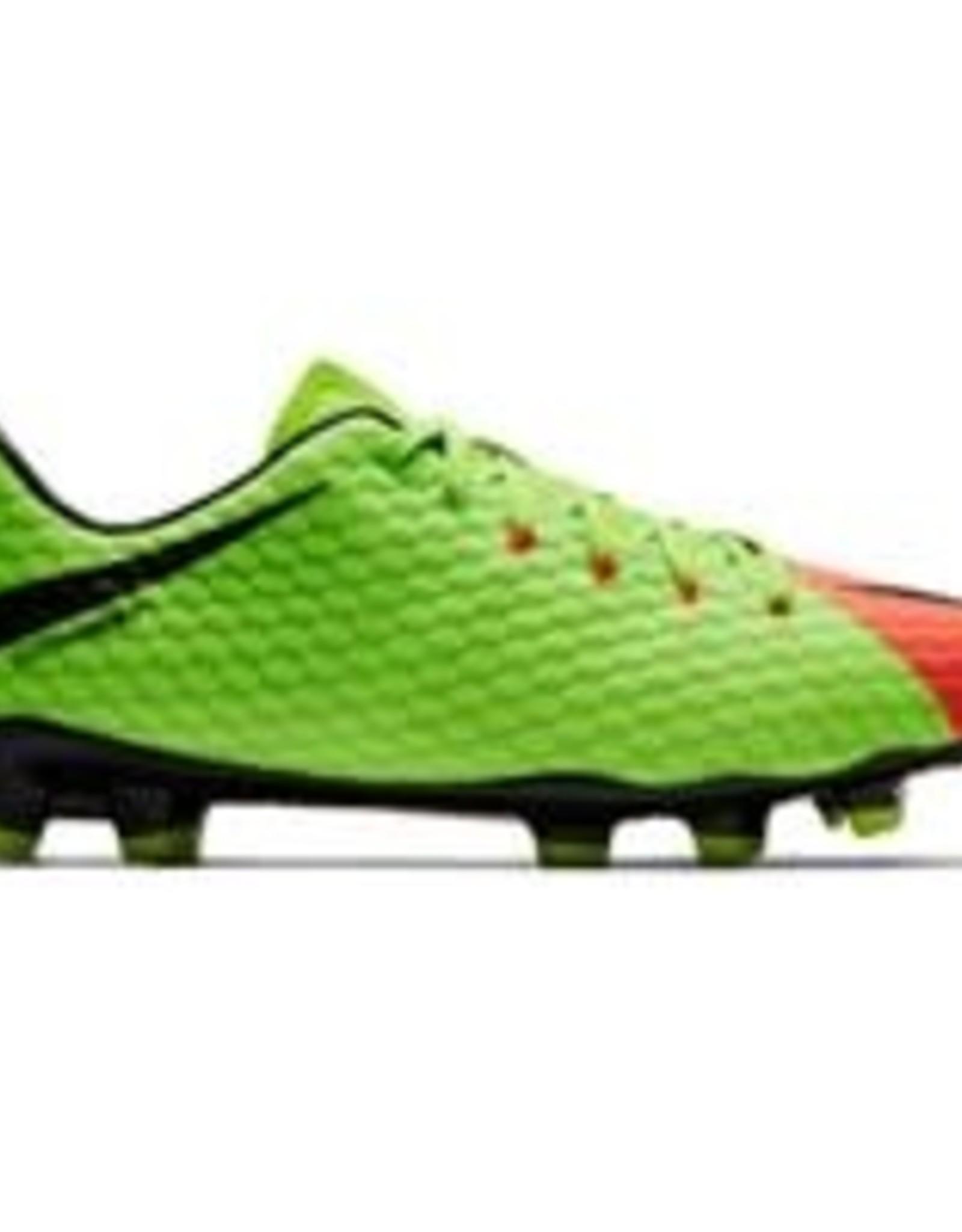Nike Nike Hypervenom Phelon 111 FG