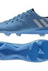 Adidas Adidas Messi 16.1 FG