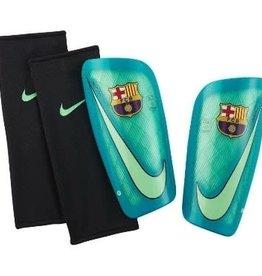 Nike Nike Barcelona Mercurial Lite Shinguard
