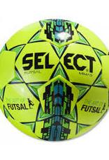 Select Select Flash Sala