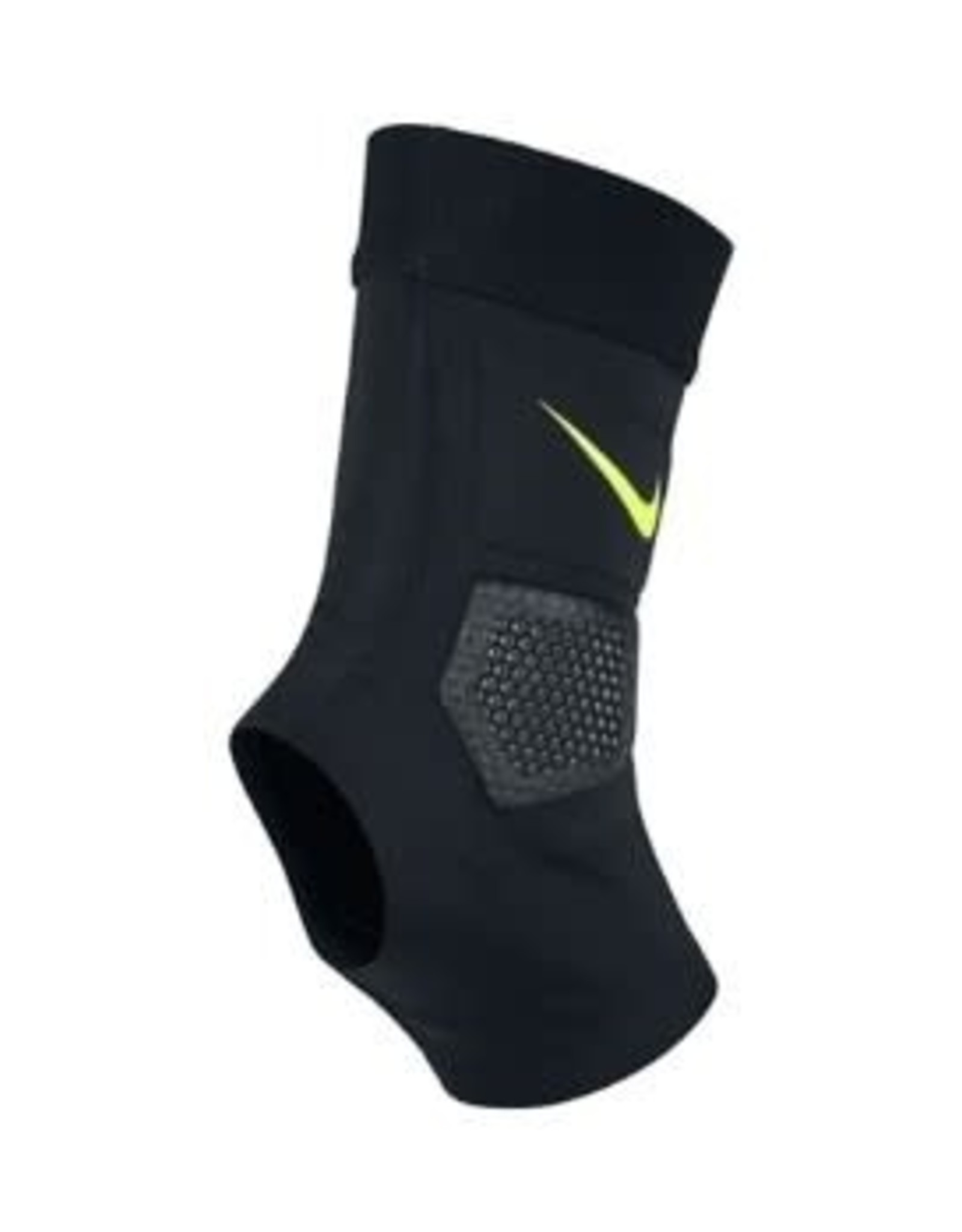 Nike Nike Match Ankle Guards