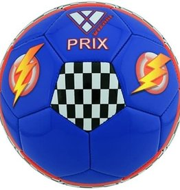 Vizari Vizari Prix Soccer Ball