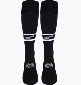 Official Sports Official Sports USSF Two Stripe  Sock