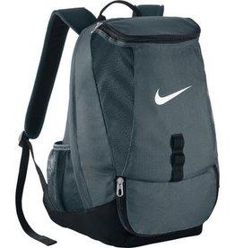 Nike Nike Club Team Back Pack