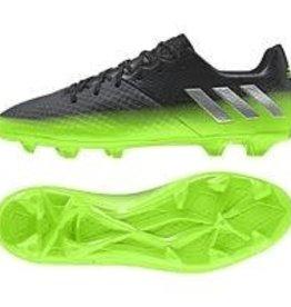 Nike Adidas Messi 16.2 FG