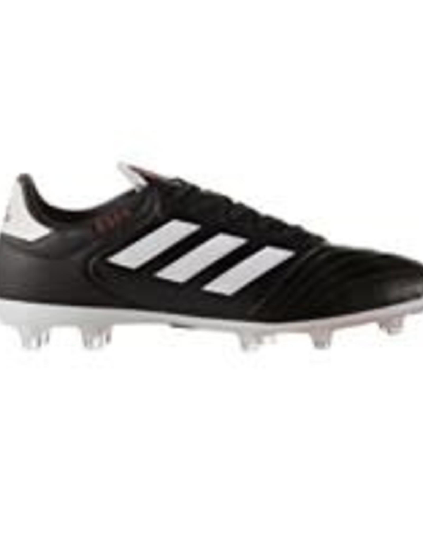 Adidas Adidas Copa 17.2 FG