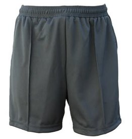 Official Sports Official Sports Economy One Pocket Short