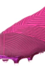 Adidas Adidas Nemeziz 19+ FG