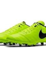 Nike Nike Tiempo Genio 11 L FG