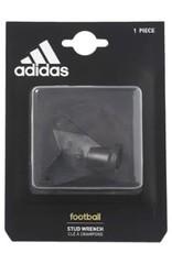 Adidas Adidas Stud Wrench