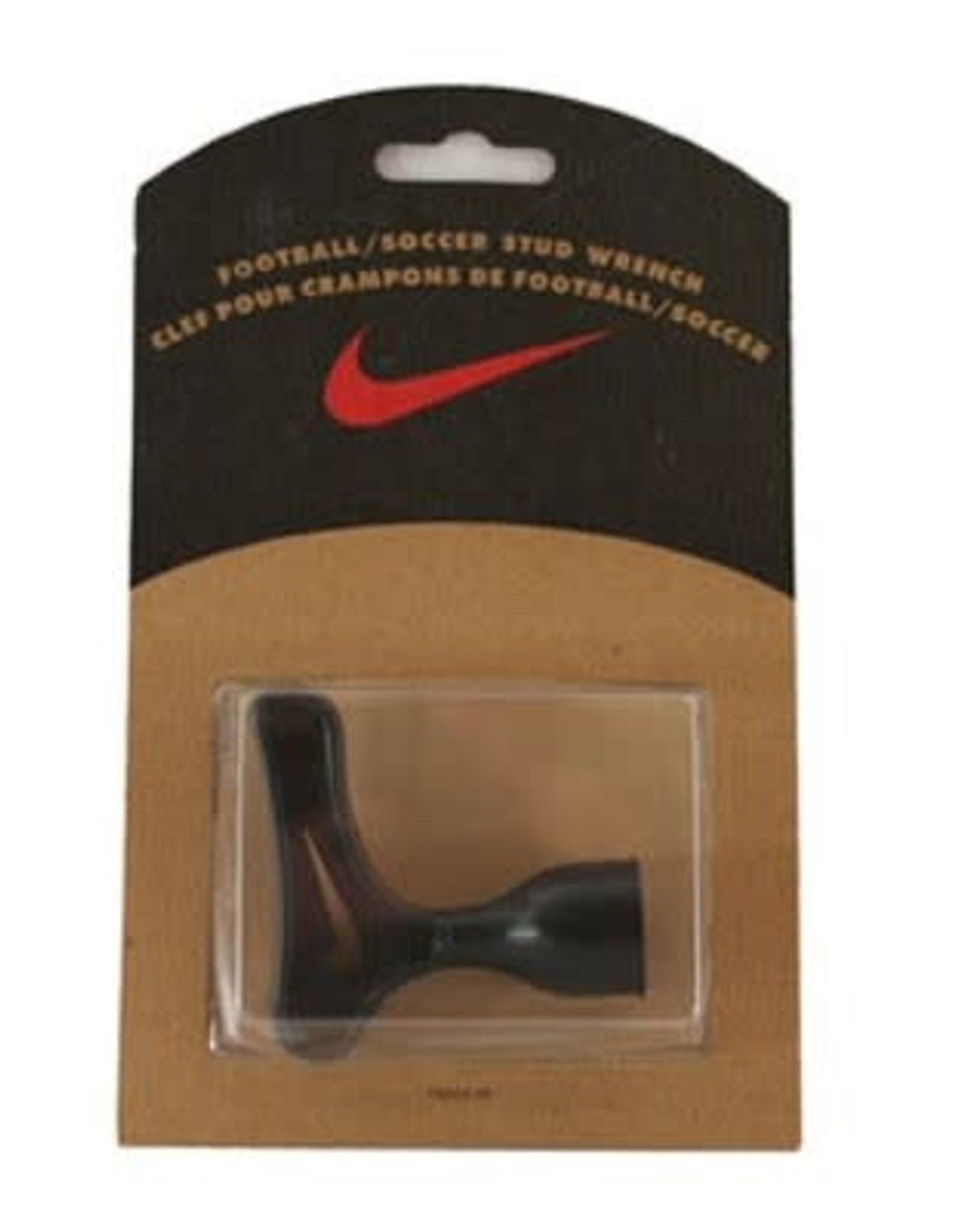 Nike Nike Soccer Cleat Wrench