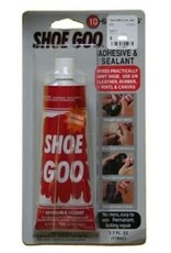 Ten Seconds Ten Seconds Shoe Goo - Clear