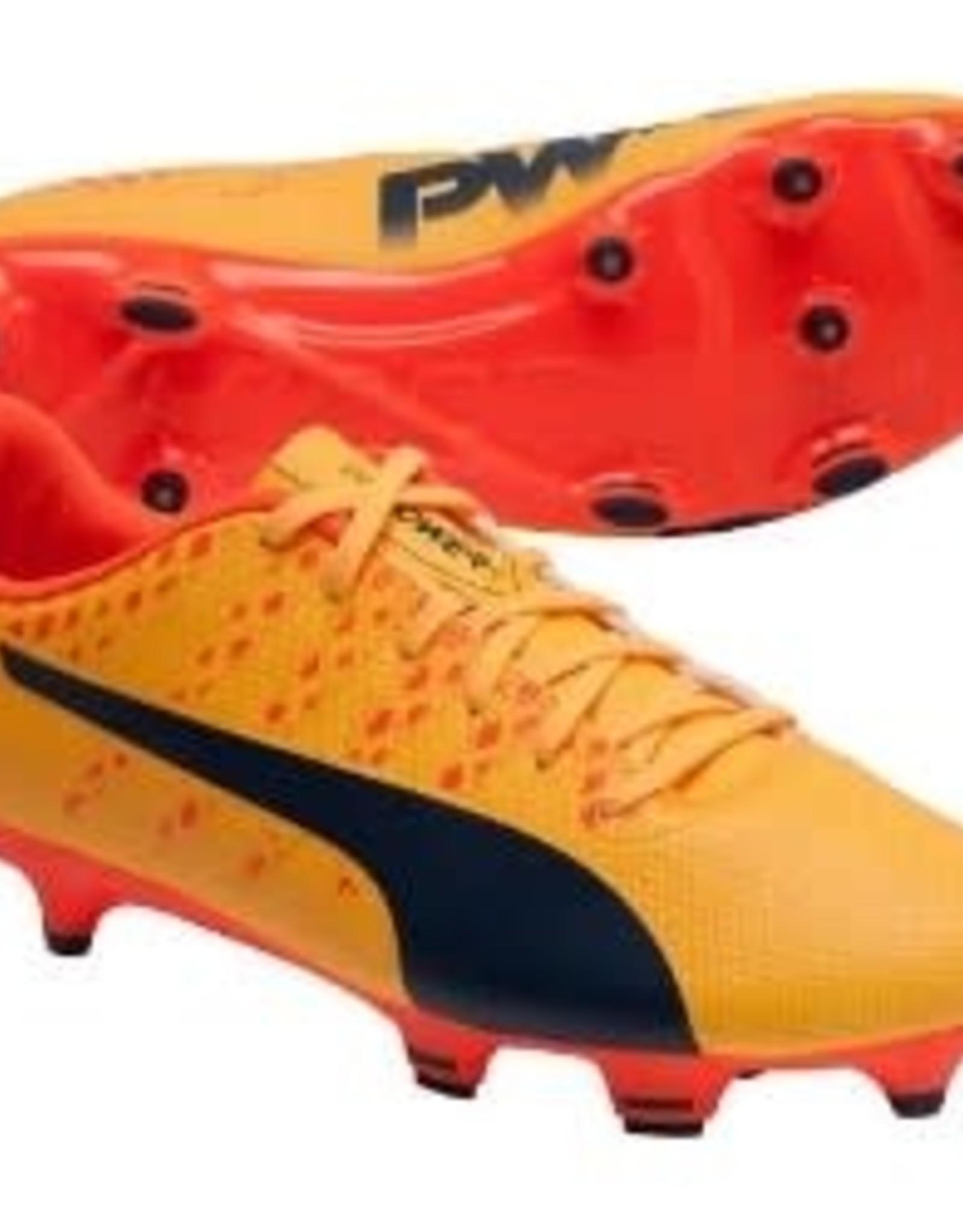 Puma Puma evoPower Vigor 4 FG